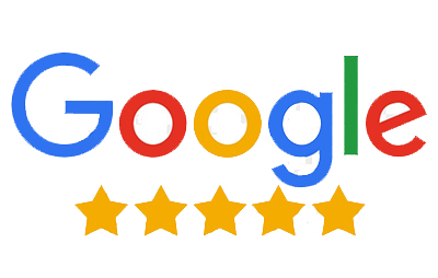 Moorten Botanical Garden Google reviews