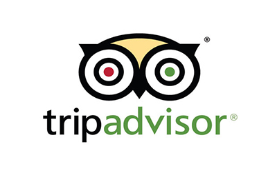 Moorten Botanical Garden trip advisor reviews